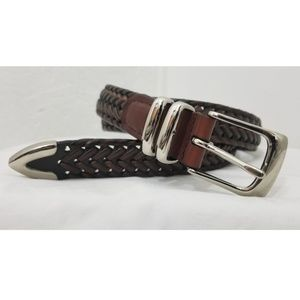 Perry Ellis Belt